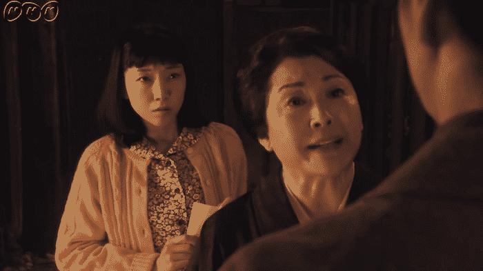 ツイッターでの『まんぷく』第9話の動画視聴者の感想(ネタバレ注意)