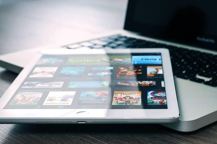 Pandora TVとは?無料でドラマやアニメを見れるの?