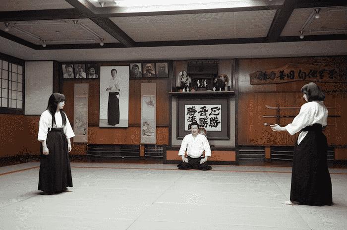 【今日から俺は!!】第4話の動画視聴者の感想(若干ネタバレあり)