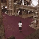 【まんぷく】第7話の見逃し配信動画の無料視聴方法とあらすじ・ネタバレ感想を紹介