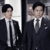 【SUITS(スーツ)】第7話の見逃し配信動画の無料視聴方法とあらすじ・ネタバレ感想を紹介