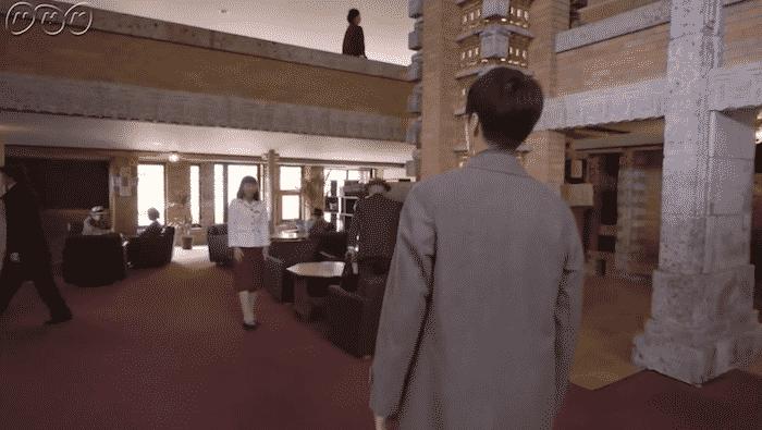 ツイッターでの『まんぷく』第6話の動画視聴者の感想(ネタバレ注意)