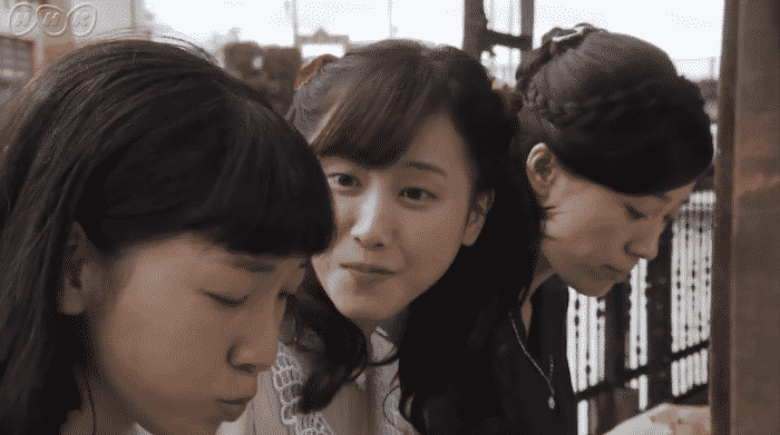 【まんぷく】第4話の見逃し配信動画の無料視聴方法とあらすじ・ネタバレ感想を紹介