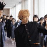 【今日から俺は!!】第8話の見逃し配信動画の無料視聴方法とあらすじ・ネタバレ感想を紹介