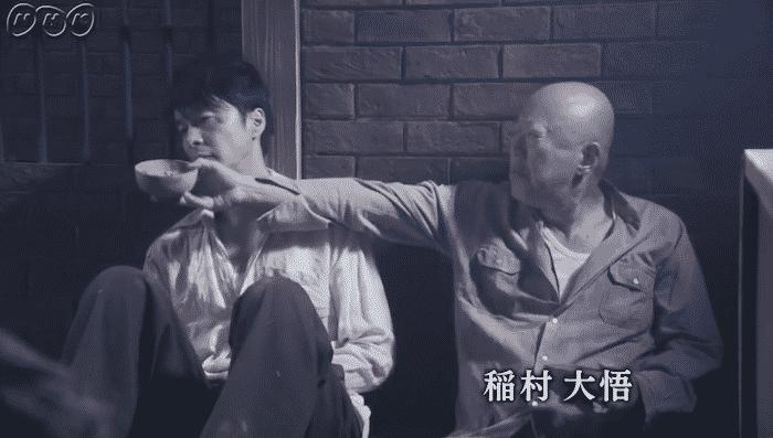 ツイッターでの『まんぷく』第13話の動画視聴者の感想(ネタバレ注意)