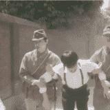【まんぷく】第13話の見逃し配信動画の無料視聴方法とあらすじ・ネタバレ感想を紹介