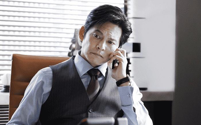 【SUITS(スーツ)】第2話の見逃し配信動画の無料視聴方法とあらすじ・ネタバレ感想を紹介