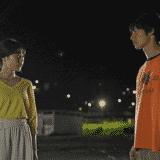 【中学聖日記】第4話の見逃し無料動画のフル視聴方法とあらすじ(若干ネタバレあり)
