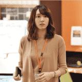【獣になれない私たち】第7話の見逃し配信動画の無料視聴方法とあらすじ・ネタバレ感想を紹介