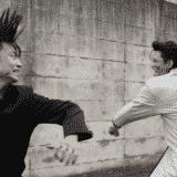 【今日から俺は!!】第9話の見逃し配信動画の無料視聴方法とあらすじ・ネタバレ感想を紹介