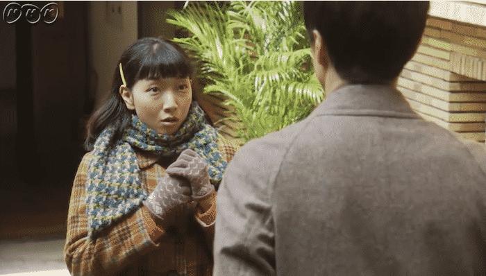 『まんぷく』第7話の見逃し無料動画視聴とその方法