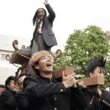 【今日から俺は!!】第6話の見逃し配信動画の無料視聴方法とあらすじ・ネタバレ感想を紹介
