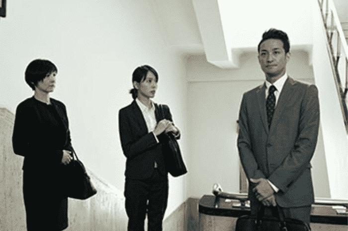 『大恋愛〜僕を忘れる君と』第4話の動画視聴者の感想(若干ネタバレあり)