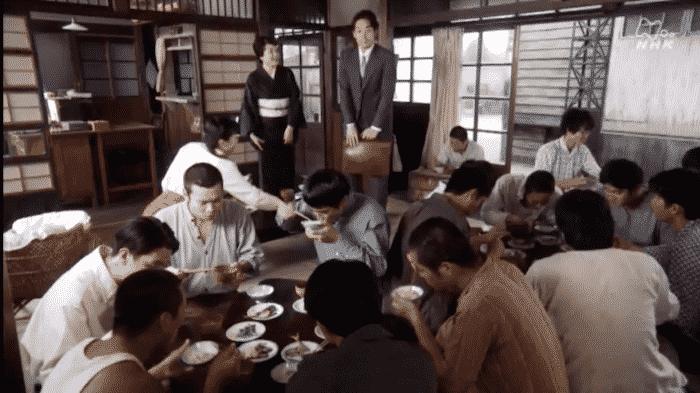 『まんぷく』第53話の見逃し無料動画視聴とその方法
