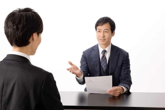 エントリーシート代行の副業としての始め方エントリーシート代行の副業としての始め方