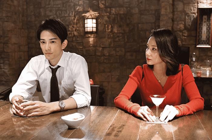 『中学聖日記』第7話の見逃し無料動画のフル視聴方法