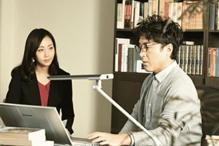 『大恋愛〜僕を忘れる君と』第8話の動画視聴者の感想(若干ネタバレあり)