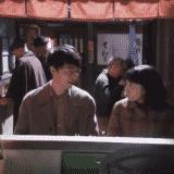 【まんぷく】第8話の見逃し配信動画の無料視聴方法とあらすじ・ネタバレ感想を紹介
