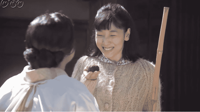 『まんぷく』第19話のあらすじ