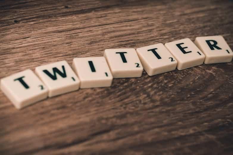 Twitter(ツイッター)の漫画ワールドに対する声