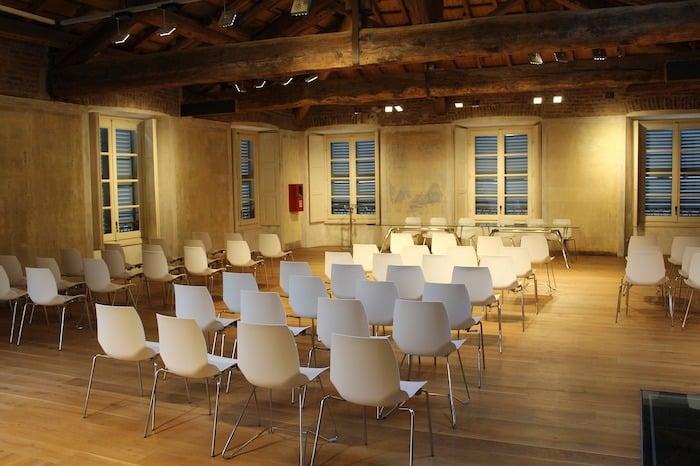 セミナー出席代行にはどんな特徴があるの?セミナー出席代行にはどんな特徴があるの?セミナー出席代行にはどんな特徴があるの?