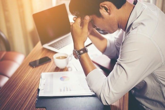 経理代行を副業に選ぶデメリットは?経理代行を副業に選ぶデメリットは?