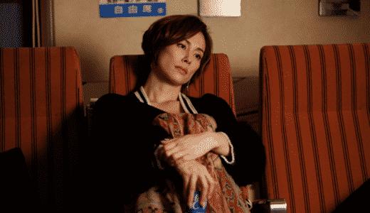 【リーガルV〜元弁護士・小鳥遊翔子〜】第8話の見逃し配信動画の無料視聴方法とあらすじ・ネタバレ感想を紹介