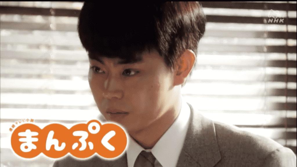 『まんぷく』第68話のあらすじ
