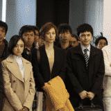 【リーガルV〜元弁護士・小鳥遊翔子〜】第7話の見逃し配信動画の無料視聴方法とあらすじ・ネタバレ感想を紹介