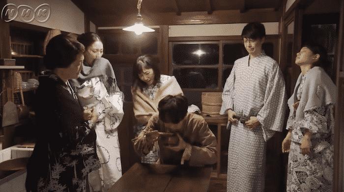 『まんぷく』第28話の見逃し無料動画視聴とその方法