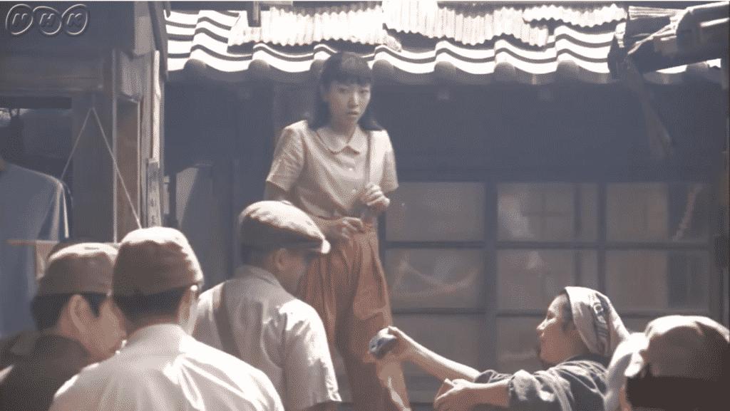 『まんぷく』第41話の見逃し無料動画視聴とその方法
