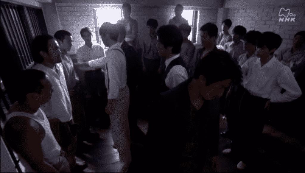 『まんぷく』第57話の見逃し無料動画視聴とその方法