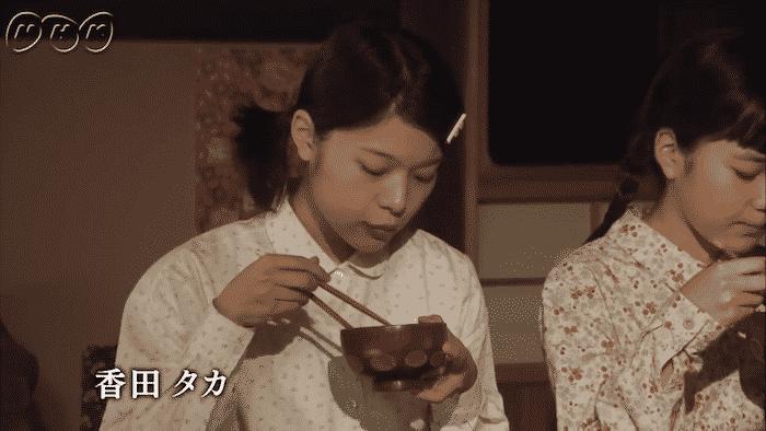 『まんぷく』第25話の見逃し無料動画視聴とその方法