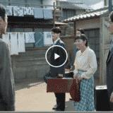 【まんぷく】第69話の見逃し配信動画の無料視聴方法とあらすじ・ネタバレ感想を紹介