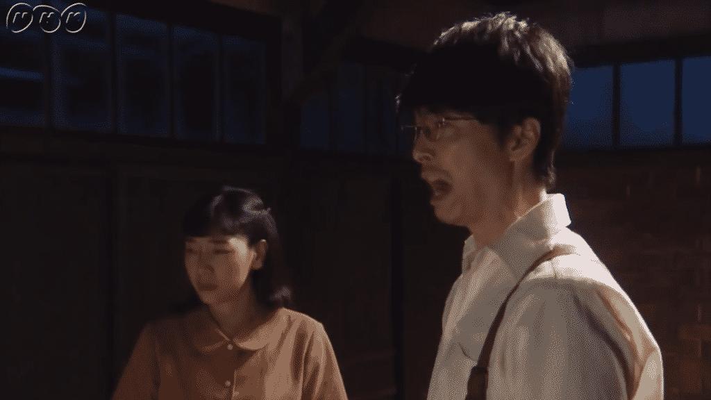 『まんぷく』第38話のあらすじ