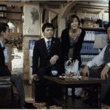 【リーガルV〜元弁護士・小鳥遊翔子〜】第6話の見逃し配信動画の無料視聴方法とあらすじ・ネタバレ感想を紹介