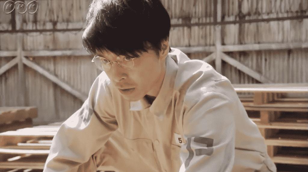『まんぷく』第72話の見逃し無料動画視聴とその方法
