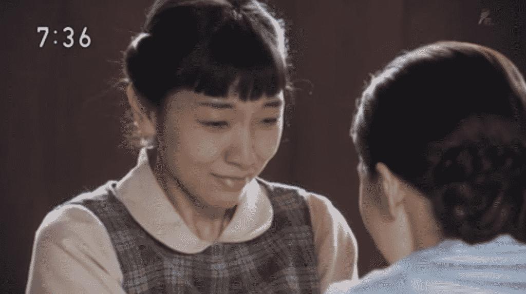 ツイッターでの『まんぷく』第73話の動画視聴者の感想(ネタバレ注意)