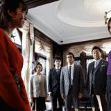 【リーガルV〜元弁護士・小鳥遊翔子〜】第4話の見逃し配信動画の無料視聴方法とあらすじ・ネタバレ感想を紹介
