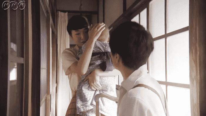 『まんぷく』第50話の見逃し無料動画視聴とその方法