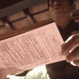 【まんぷく】第23話の見逃し配信動画の無料視聴方法とあらすじ・ネタバレ感想を紹介