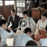 【まんぷく】第62話の見逃し配信動画の無料視聴方法とあらすじ・ネタバレ感想を紹介