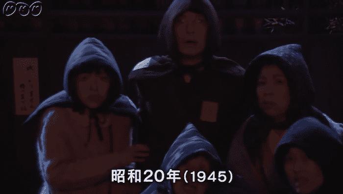 ツイッターでの『まんぷく』第20話の動画視聴者の感想(ネタバレ注意)