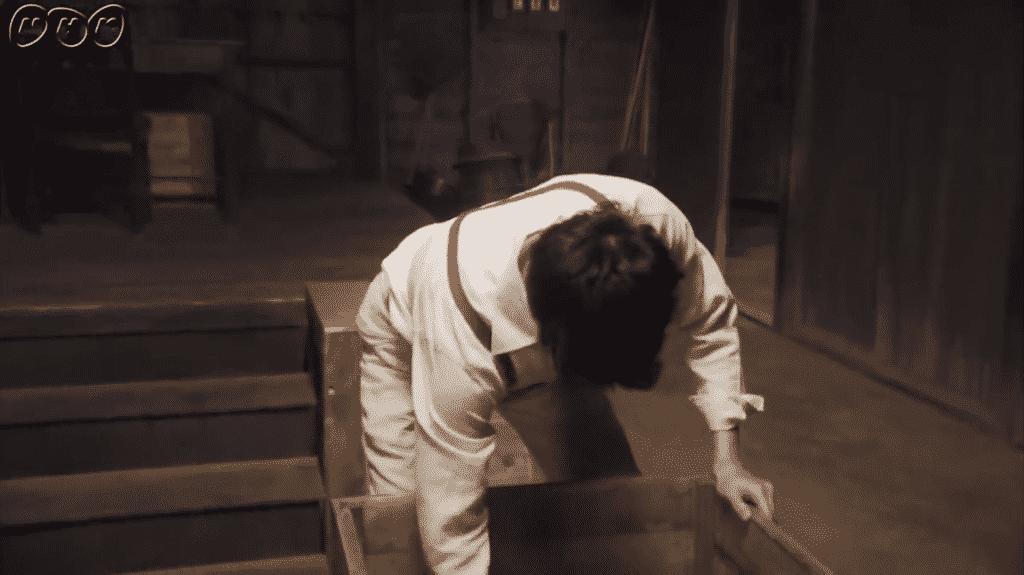 【まんぷく】第38話の見逃し配信動画の無料視聴方法とあらすじ・ネタバレ感想を紹介