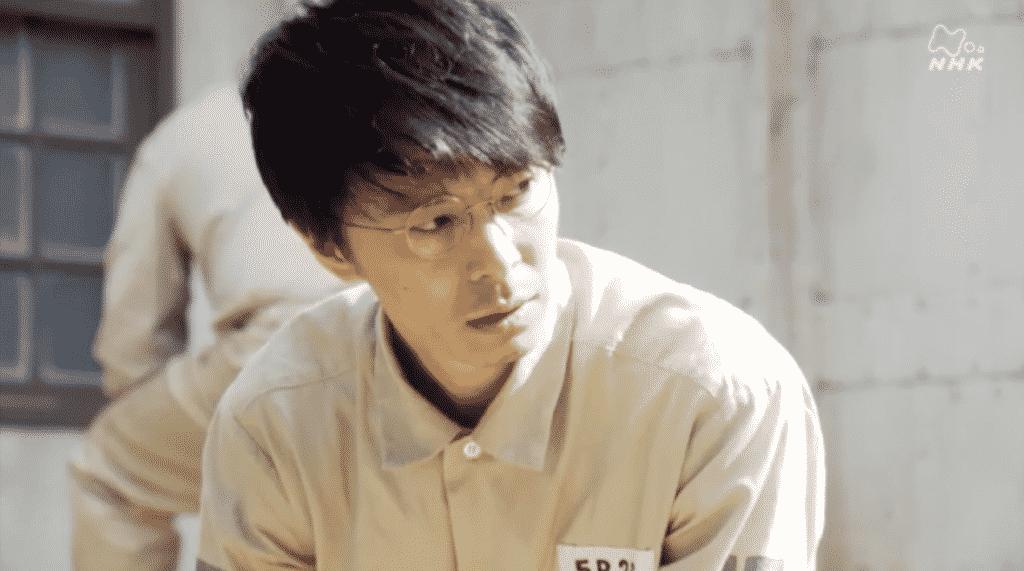 『まんぷく』第68話の見逃し無料動画視聴とその方法