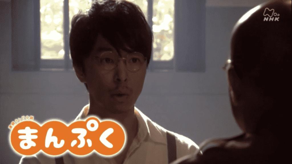 『まんぷく』第55話の見逃し無料動画視聴とその方法