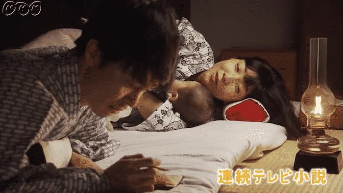 【まんぷく】第49話の見逃し配信動画の無料視聴方法とあらすじ・ネタバレ感想を紹介