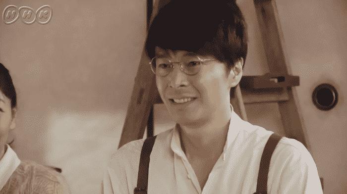 『まんぷく』第30話の見逃し無料動画視聴とその方法