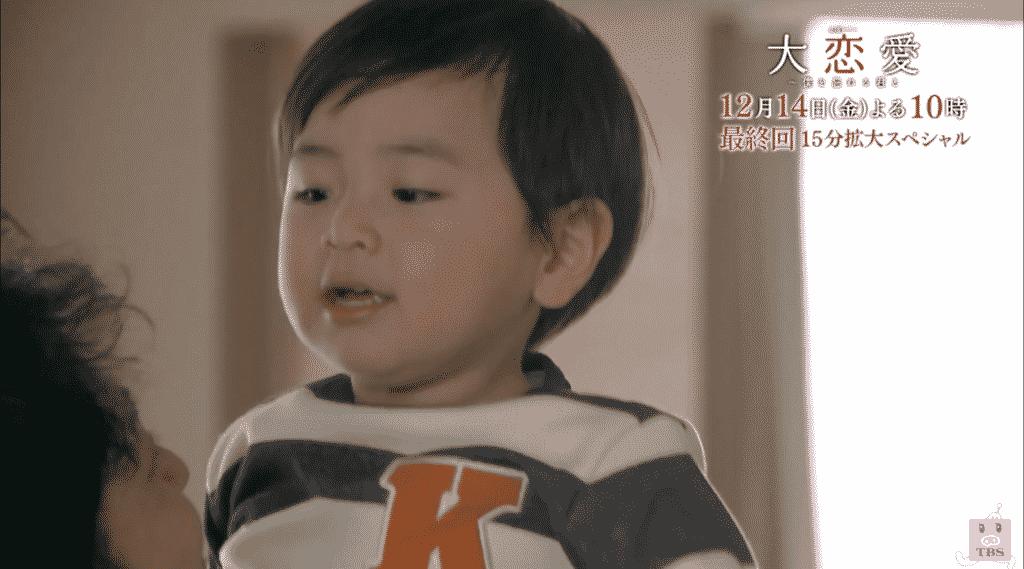 『大恋愛〜僕を忘れる君と』第10話・最終回の動画視聴者の感想(ネタバレ注意)