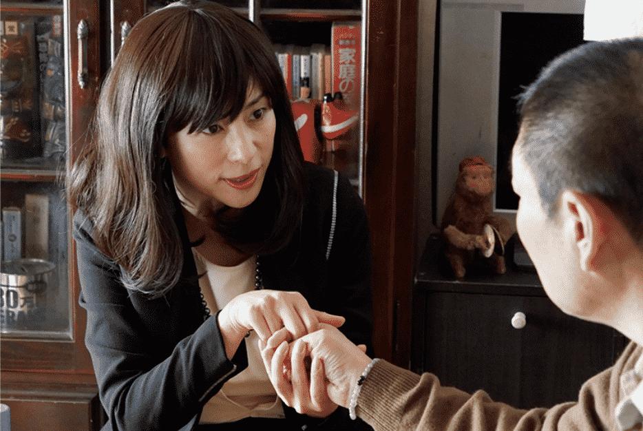 【相棒 season17】第6話の動画視聴者の感想(若干ネタバレあり)